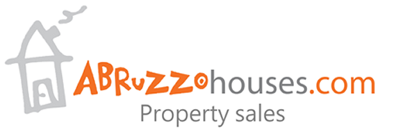 Abruzzo Houses | Property Management Consulting